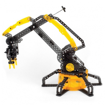 VEX Robotic Arm фото 762